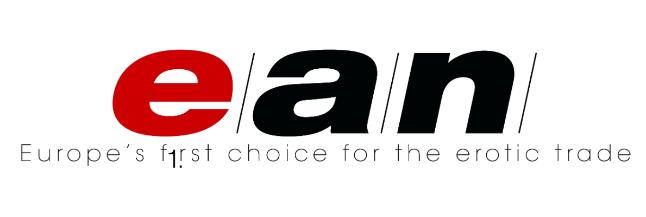 European Adult News - EAN