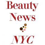 Beauty News NYC - Sliquid - Sliquid Review