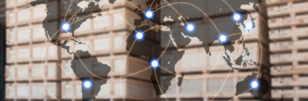 Sliquid Expands International Distribution