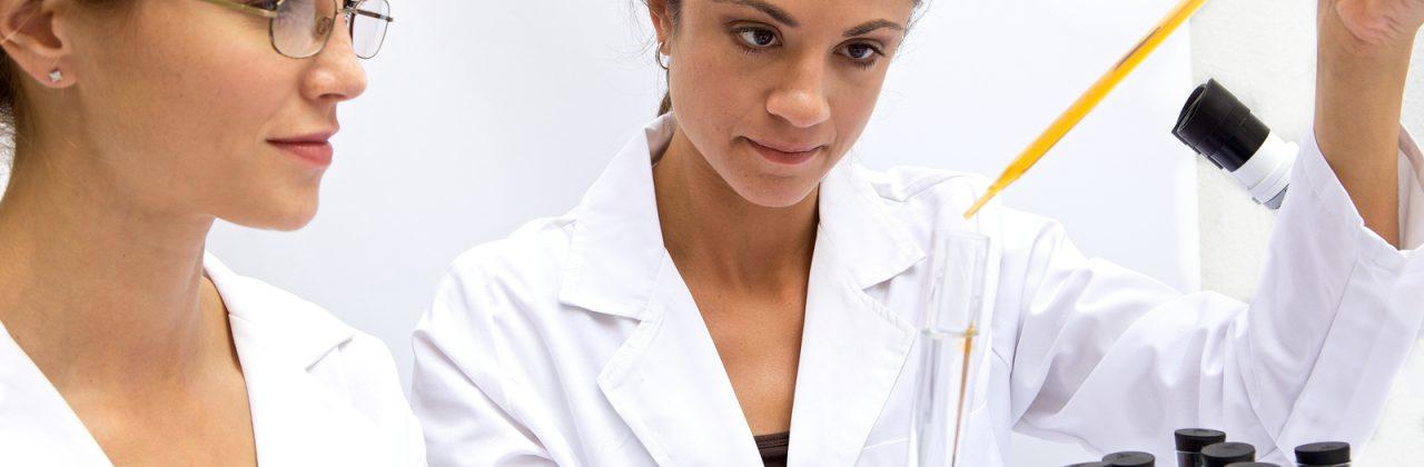 The FDA's Crusade Against Lube
