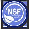 NSF / ANSI 305 Certified
