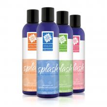 Splash – Sliquid Balance