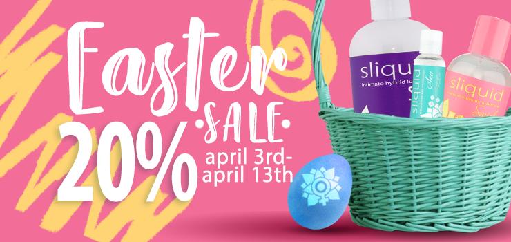 Sliquid-Shop-SliderEaster2020
