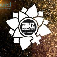 SLIQUID Earns 3 XBIZ Award Nominations