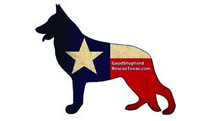 Good Shepherd Rescue & Sanctuary