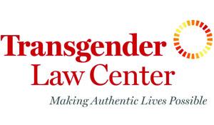Transgender Law Center