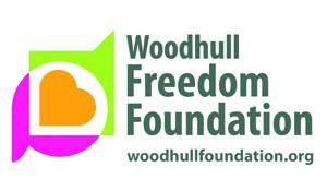 Woodhull Freedom Foundation