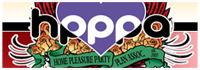 Find Sliquid at HPPPA