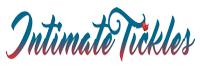 Find Sliquid at Intimate Tickles