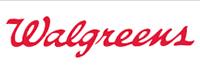 Buy Sliquid at Walgreens