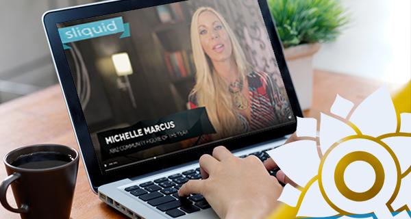 Sliquid Ramps Up Virtual Product Education Training