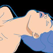 How to Cum: Best Orgasm Tips for Women & Men