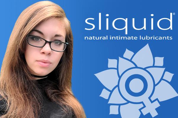 Sliquid Welcomes Kyleah Orwig As Print + Digital Artist