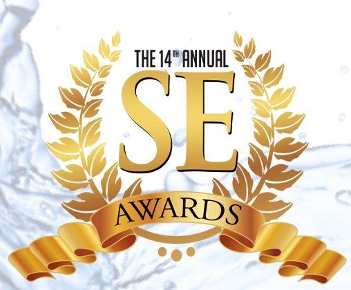 Sliquid Nominated For 3 SE Awards