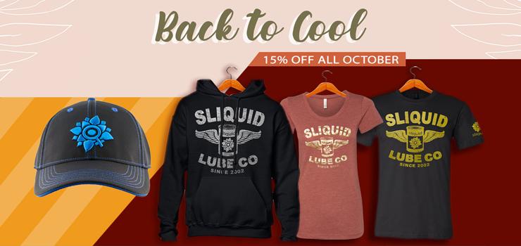 Sliquid-Shop-Slider-back-to-cool