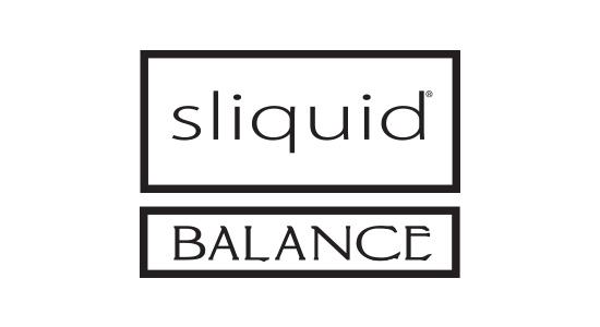 Sliquid Balance Collection