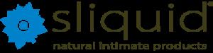 Sliquid Logo