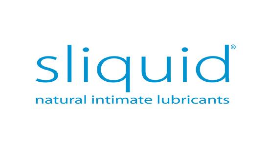 Sliquid Naturals Collection
