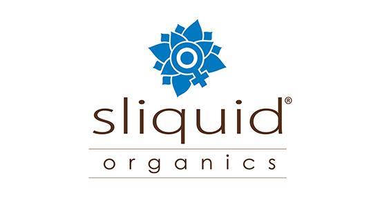 Sliquid Organics Collection