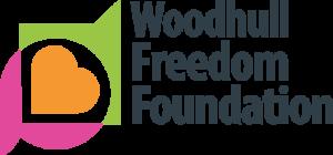 The Woodhull Freedom Foundation