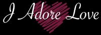 Buy Sliquid at I Adore Love