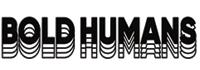 Buy Sliquid at Bold Humans